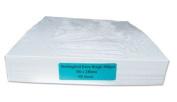 Bockingford Watercolour Paper ROUGH surface 140lb (300gsm) 100-1/4 sheets (11...