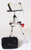 The En Plein Air Pro Traveller Series for Watercolour