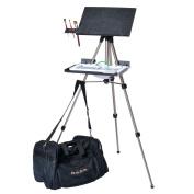 Advanced Series En Plein Air Pro Watercolour Package