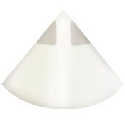 PAINT STRAINERS-CONE-100 BX