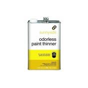SUNNYSIDE CORPORATION 705G1 3.8l Odourless Paint Thinner