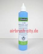 Schmincke Masking Fluid 100ml Blue Dispensing Bottle
