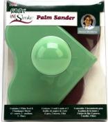 FolkArt(R) One Stroke Palm Sander