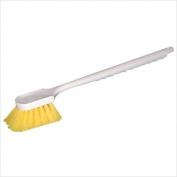 SEPTLS45573N - Utility Brushes