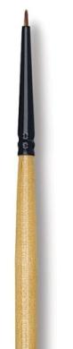 Black Gold Series206MSP MINI Spotter - Size 20/0