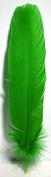 Feather: Green (RFGRE) -