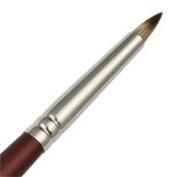 Royal Sabletek Short Round 10 - Artist Paint Brush - L95005-10