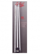 Grifhold 99 Mahl Stick 80cm .