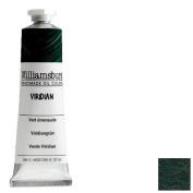 Williamsburg Oil 37Ml Courbet Green
