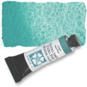 Daniel Smith Watercolour 15ml Tube (S2) - Cobalt Teal Blue