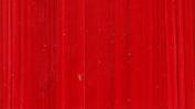 Michael Harding Artist Oil Colours - Alizarin Crimson - 40ml Tube