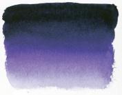 Sennelier Watercolour 21ml Tube S3 - Dioxazine Purple