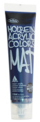 Holbein Acrylic Colours Mat Prussian Blue Hue