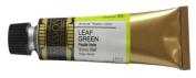 Mijello Mission Gold Class Water Colour, 15ml, Leaf Green