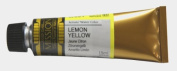 Mijello Mission Gold Class Water Colour, 15ml, Lemon Yellow