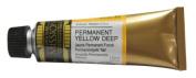 Mijello Mission Gold Class Water Colour, 15ml, Perm Yell Deep