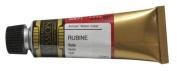 Mijello Mission Gold Class Water Colour, 15ml, Rubine