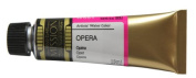 Mission Gold Water Colour, 15ml, Opera