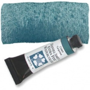 Daniel Smith Watercolour 15ml Tube (S3) - Cobalt Turquoise