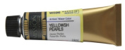 Mission Gold Water Colour, 15ml, Yellowish Pearl