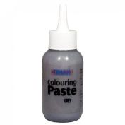 Tenax Universal Colouring Tint 70ml -- Cement Grey