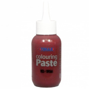 Tenax Universal Colouring Tint 70ml -- Red Brown