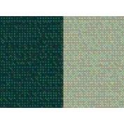 Barcelona Artist Colours by Jaurena Mir Oil Colour Tube, 60ml, Olive Green