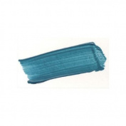 Golden Fluid Acrylics - Cobalt Turquois - 120ml Bottle