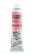 Holbein Duo Aqua Oil Quick Dry Mat Paste 110ml