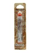 Shiva Artist's Paintstik Oil Colours azo orange [PACK OF 3 ]