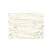 Gamblin Artist's Oil Colour 150 ml Tube - Warm White