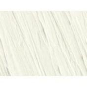 Williamsburg 6000101-7 Handmade Oil Paint 950ml Titanium White
