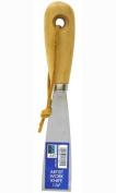 Artist Work Knife 3.2cm