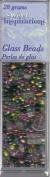 Sweet Inspiration Glass Beads - Garden Mix - #80284-10