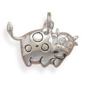 Cow Charm
