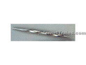 Double-Ended Scriber