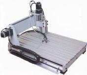 Ten-high 6040 CNC Engraving Machine Upgraded Version
