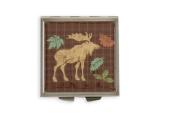 Moose/Lodge Sewing Kit