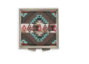 Navajo Design Sewing Kit