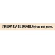 Santa Barbara Design Studio JKC Bangle, Fashion Can be Bought
