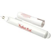 Perfect End Thread Burner - PEN-510.00