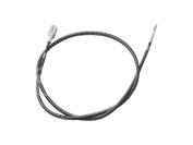 Inner Flex Shaft Cable, Fit ; Foredom CC LR S SR TX Grobet Proflex