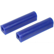 2 Ferris Carving File A Wax Blue Ring Tube