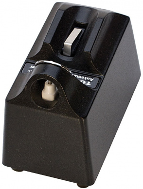 Torchmate Electric Torch Lighter