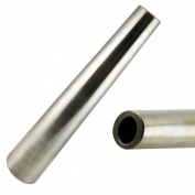 Steel Oval Smooth Bracelet Mandrel