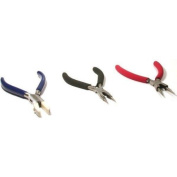 Jeweller & Beading Wire Wrapping Plier 3 Tools
