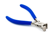 Forca RTGS-205-OTC Jewellery Oblique Wire Cutter Pliers with Tungsten Carbide Tips
