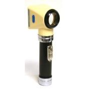 Peer Measuring Magnifier 7X Loupe w/Light