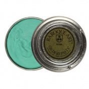 """Baroque Art Gilders Paste - Highlight Metal, Wood and More! """"Patina"""" 45ml"""