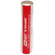 Wonder Bar Plastic Abrasive Watch Crystal Polish Tool